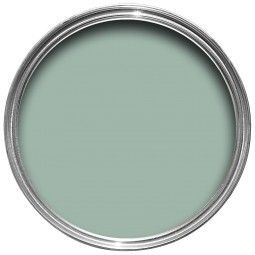 Farrow & Ball Krijtverf Green Blue (84)