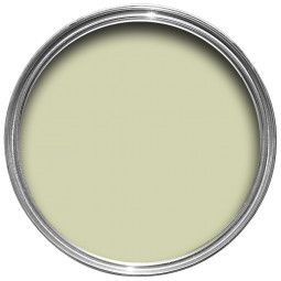 Farrow & Ball Krijtverf Green Ground (206)