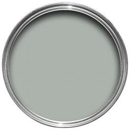 Farrow & Ball Krijtverf Light Blue (22)