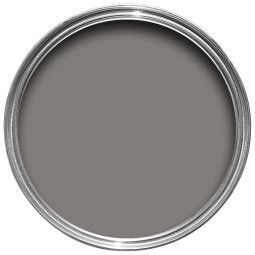 Farrow & Ball Krijtverf Mole's Breath (276)