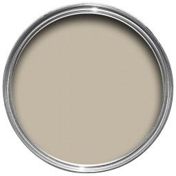 Farrow & Ball Hout- en metaalverf binnen Stony Ground (211)
