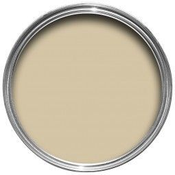 Farrow & Ball Krijtverf String (8)
