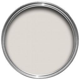 Farrow & Ball Krijtverf Strong White (2001)