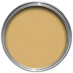 Farrow & Ball Krijtverf Sudbury Yellow (51)