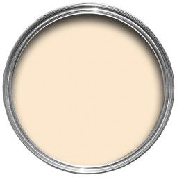 Farrow & Ball Krijtverf Tallow (203)