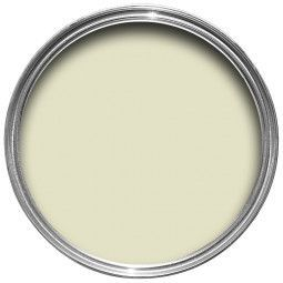 Farrow & Ball Krijtverf Tunsgate Green (250)