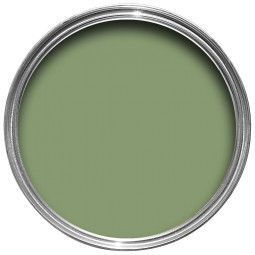 Farrow & Ball Krijtverf Yeabridge Green (287)