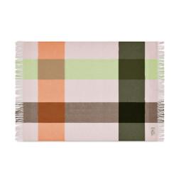 Fatboy Colour Blend plaid