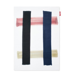 Fatboy Colour Blend vloerkleed 160x230