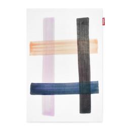 Fatboy Colour Blend vloerkleed 200x300