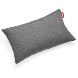 Fatboy Pillow King Outdoor kussen 66x40