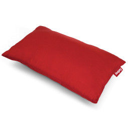 Fatboy Pillow King Outdoor kussen 66x40
