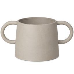 Ferm Living Anse Pot bloempot