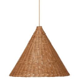 Ferm Living Dou hanglamp 45