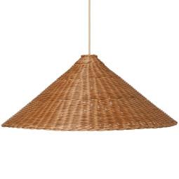 Ferm Living Dou hanglamp 68