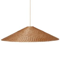 Ferm Living Dou hanglamp 90