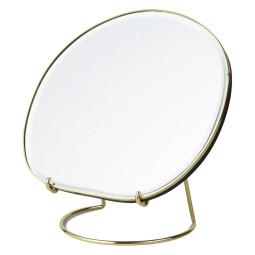 Ferm Living Pond tafel spiegel