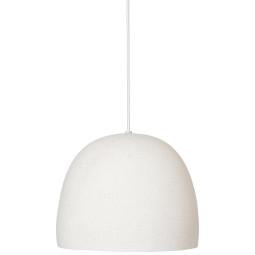 Ferm Living Speckle hanglamp large