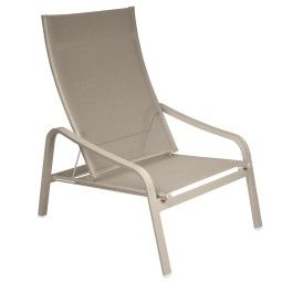 Fermob Alizé fauteuil