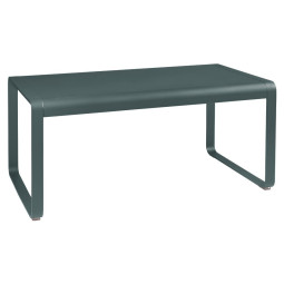 Fermob Bellevie salontafel 140x80