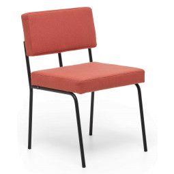 FÉST Tweedekansje - Monday stoel