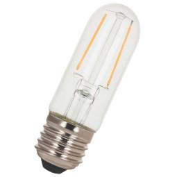 Flinders Filament LED E27 2W 2700K helder lichtbron niet dimbaar