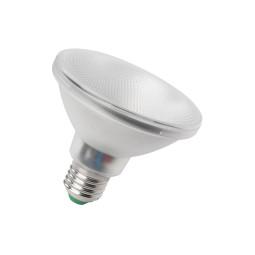 Flinders LED PAR30 E27 230V 10.5W/828 35D niet dimbaar