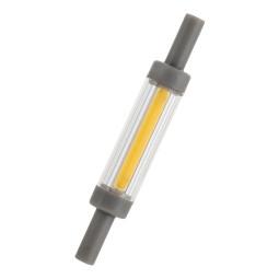 Flinders LED R7s 12X78 100-240V 5W 3000K lichtbron niet dimbaar