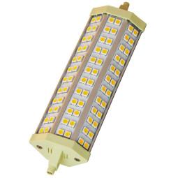 Flinders LED R7s 13.5W 2700K lichtbron 189mm dimbaar