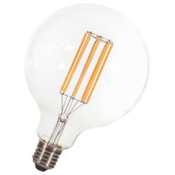 Flinders Long Filament LED E27 8.3W 2200K helder lichtbron dimbaar