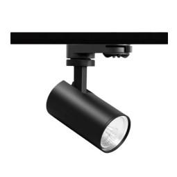 Flinders Picolo railspot LED 9,5W 2700k-4000k
