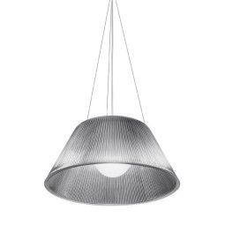Flos Romeo Moon S2 hanglamp