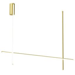 Flos Coordinates C2 plafondlamp LED