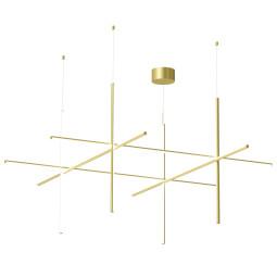 Flos Coordinates S4 hanglamp LED