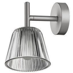 Flos Romeo Babe W wandlamp