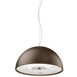 Flos Skygarden small hanglamp LED