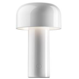 Flos Tweedekansje - Bellhop tafellamp LED wit