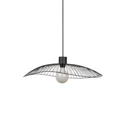 Forestier Colibri hanglamp small
