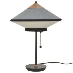 Forestier Cymbal tafellamp
