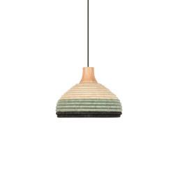 Forestier Grass hanglamp extra small