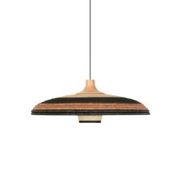Forestier Grass hanglamp medium
