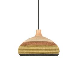 Forestier Grass hanglamp small