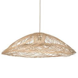 Forestier Satelise hanglamp small