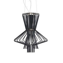Foscarini Allegretto Ritmico hanglamp