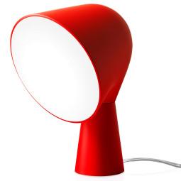 Foscarini Binic tafellamp special edition