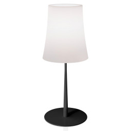 Foscarini Birdie Easy tafellamp large