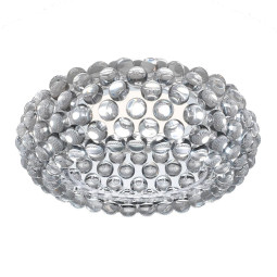 Foscarini Caboche Plus plafondlamp LED MyLight dimbaar bluetooth