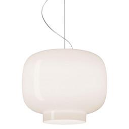 Foscarini Chouchin 3 hanglamp LED niet dimbaar