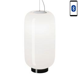 Foscarini Chouchin Reverse 2 hanglamp MyLight dimbaar Bluetooth