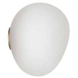 Foscarini Gregg wandlamp small